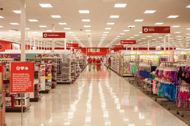 Target Store (Blog).jpg