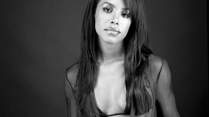 Aaliyah_9