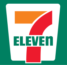7-eleven-brand.svg.png