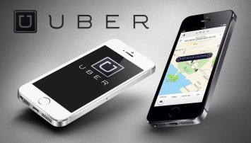 uber-redesigns-moble-app-ios-android.jpg