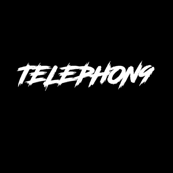 Telephon9 Logo.png